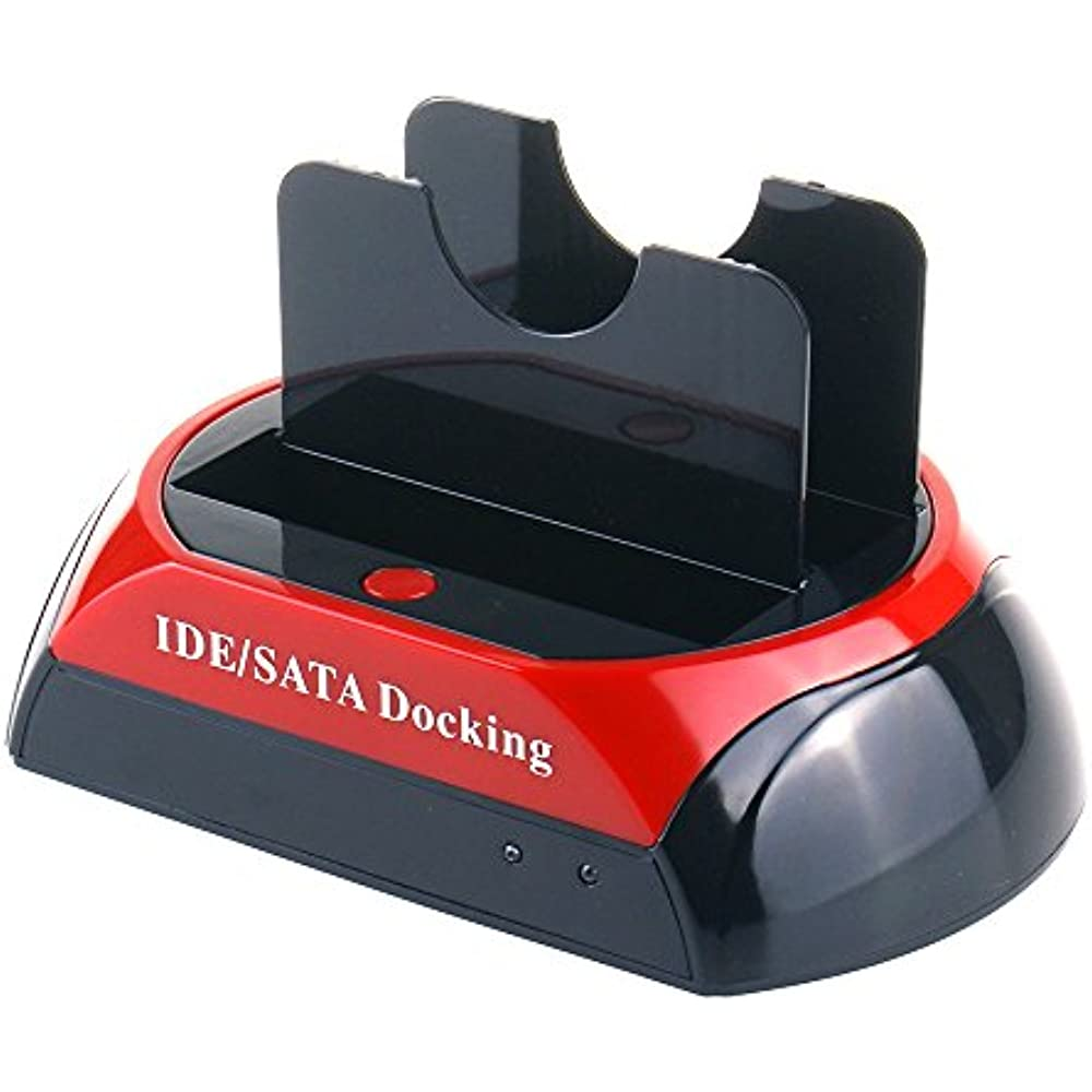 HDD DOCKING WLXKJ-875 WINDOWS 10 DRIVERS