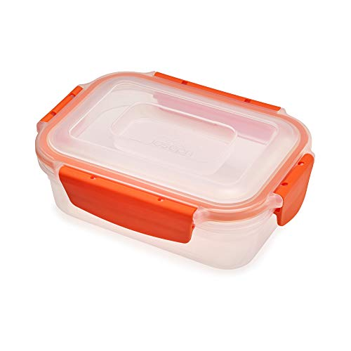 Joseph Joseph 81091 Nest Lock Plastic Food Storage