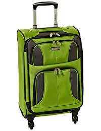 Samsonite Aspire Xlite Expandable Spinner 20, Volt