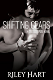 Shifting Gears (Crossroads Series Book 2)