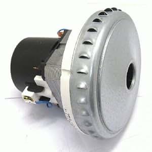 Kärcher 6.490-168.0 - Turbina de aspiración