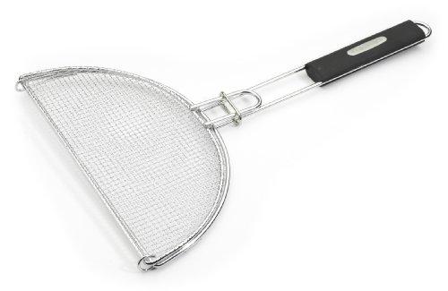 Cuisinart CQM 195 Quesadilla Grilling Basket