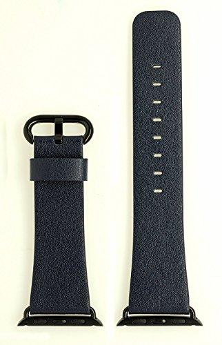 JSGJMY Genuine Leather Series1 Series2