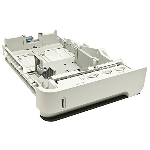 HP RM1-4559 Tray 2 Replacement Assembly Compatible with HP LaserJet P4015 / P4014 / P4515 / M600 by ACT Imaging (Image #1)