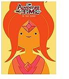 Cartoon Network: Adventure Time: The Final Seasons