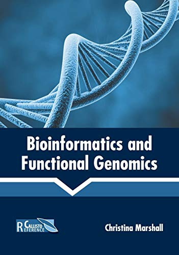 11 Best New Genomics Books To Read In 2019 - BookAuthority