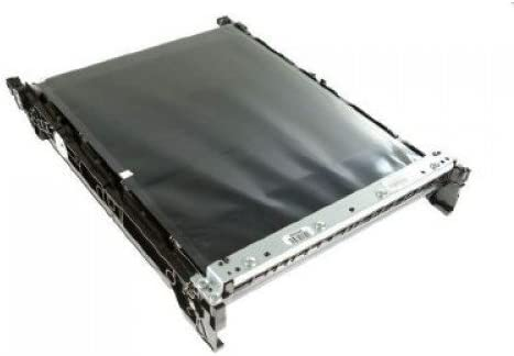 HP Intermediate Transfer Belt, RM1-4852-000CN