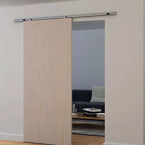 sliding door hardware. Sliding Barn Door Hardware