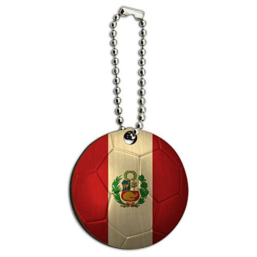 peru-with-seal-flag-soccer-ball-futbol-football-wood-wooden-round-key-chain