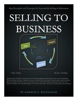 principles concepts of e business pdf