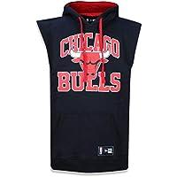 COLETE CHICAGO BULLS NBA NEW ERA