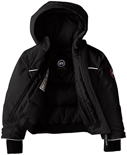 Canada Goose vest outlet official - Amazon.com : Canada Goose Grizzly Bomber Jacket : Sports & Outdoors