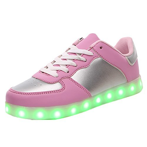 kaleido-unisex-usb-charging-7-colors-led-sport-shoes-flashing-fashion-sneakers-light-up-sport-shoes-