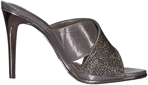 High Women's Kenneth Pewter Heel 2 Look Cole REACTION Beyond fBwECwY6q