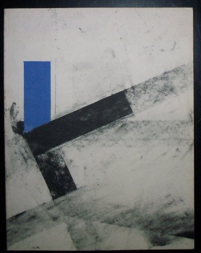 Joel Shapiro: Exhibition