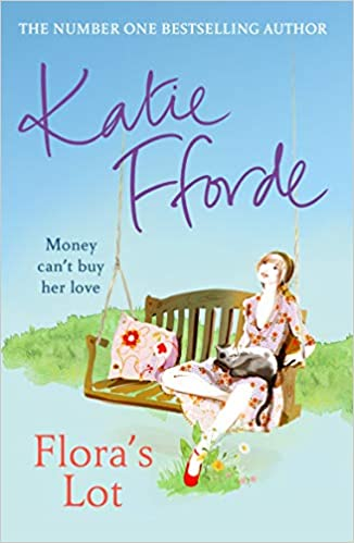 A Secret Garden by Fforde Katie Book The Fast Free Shipping