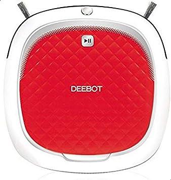 Robotic Vacum Cleaner DEEBOT-D35