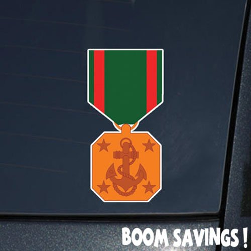 - US Navy Medal & Marine & Marine Corps Achievement Medal 6