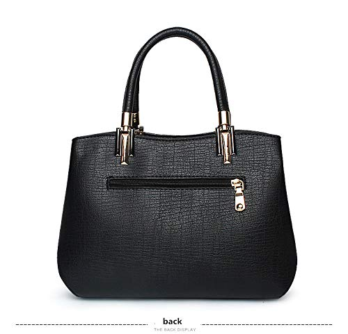 femme célèbre luxe Design à bandoulière Sacs mode cuir femme à en serpentine Burgundy Sacs de de main 7E6dwqqZ