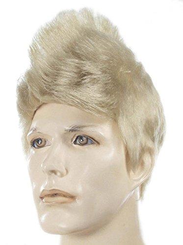Lacey Wigs Mohawk Bargain Hot