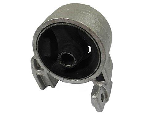 - Premium Motor PM7159 Front Lower Engine Mount Fits: Hyundai Accent/Kia Rio/Kia Rio5
