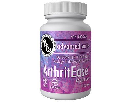 aor-arthritease-60-capsules