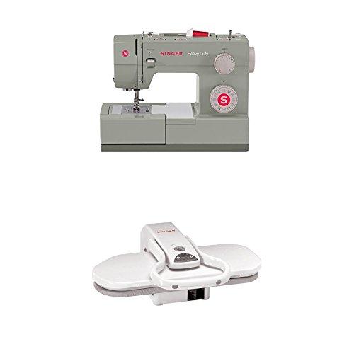 Compare Price To 40 Singer AniweBlogorg Magnificent Singer 5523 Scholastic Sewing Machine Amazon