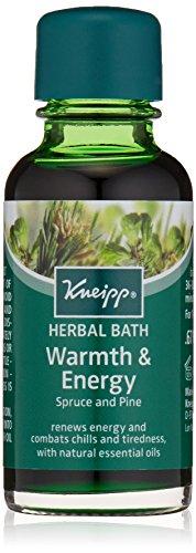 Pine Bath Oil - 1