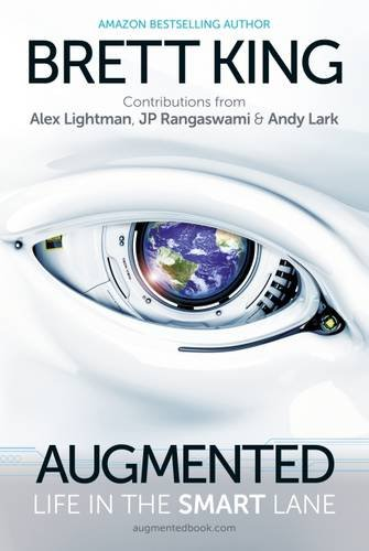 augmented-life-in-the-smart-lane
