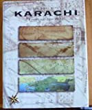 The Dual City : Karachi During the Raj, Lari, Yasmeen, 0195777352