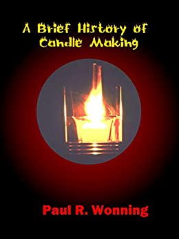 candle a short story This is for the first time on candles online we are presenting an issue through a story written by seven different writers one after the other on a story relay pattern.