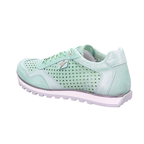 Compras geniales Cuánto cuesta Zapatos Apple para mujer k9deEAyjB