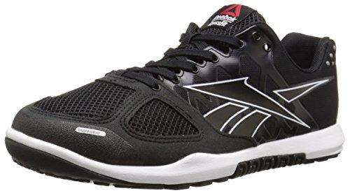 reebok-mens-r-crossfit-nano-20-training-shoe-black-white-8-m-us