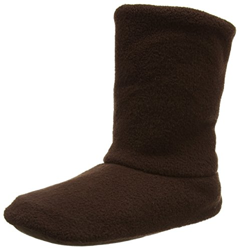 Fleece Vagabond Unisex Certified Natural Wool And Woolsies Pantofole Woolmark wCnFqRxff