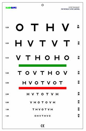 Acuity Eye Care - 7