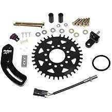 Holley 556-115 Crank Trigger Kit