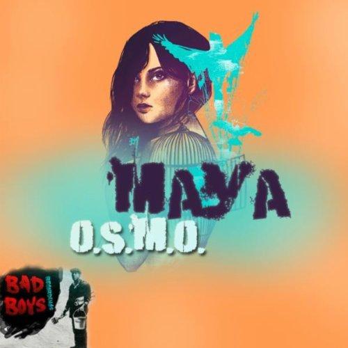 Maya Re Maya Bengali Song Download: Amazon.com: Maya: O.S.M.O.: MP3 Downloads