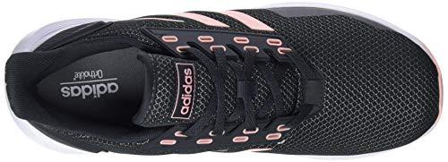 Duramo Fitness ftwbla Adidas De 000 narcla Femme Chaussures carbon 9 Gris OqxwCnp1U