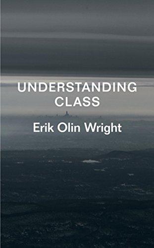 Understanding Class Pdf