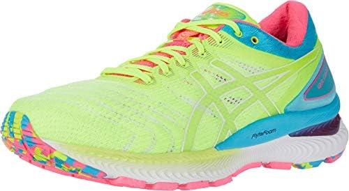 Asics Gel-Kayano 5 OG - Zapatillas de deporte: Amazon.es: Zapatos y complementos