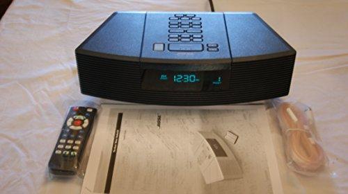 Bose Wave Audio System