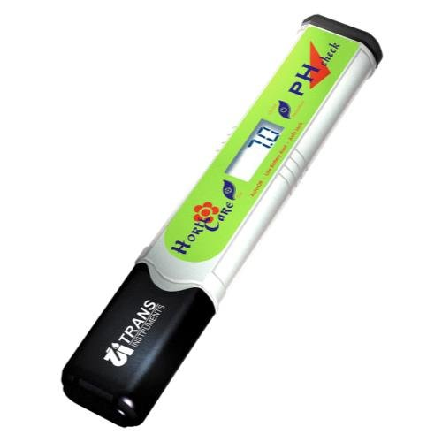 HortiCare pH Tester by HortiCare