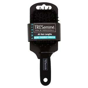 Tresemme - Cepillo de paleta mini - pack de 2