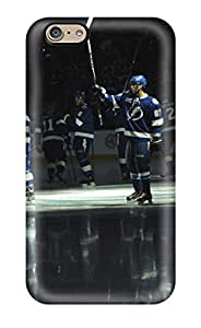 1235547K274261413 tampa bay lightning (70) NHL Sports & Colleges fashionable iPhone 6 cases