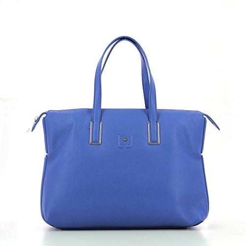 Monaco L Blue Liu Shopping Jo Charlize wSYdI8qx8