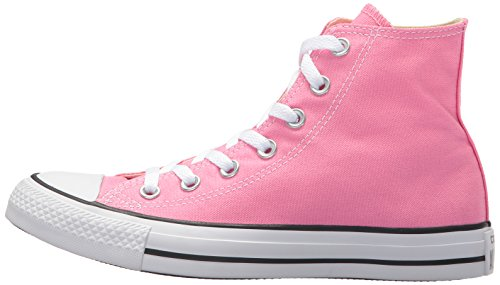 mode Core mixte Hi adulte Ctas Rosé Converse Baskets wqIBAq7