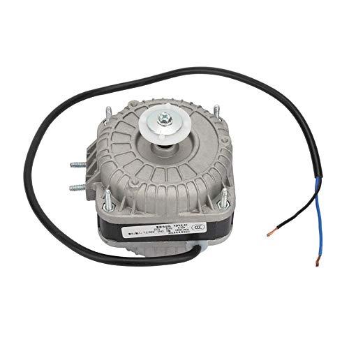 YZF10-20 Condenser Motor, 33W 220V 0.25A High Speed