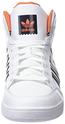 Adidas Varial Mid Mens Trainers
