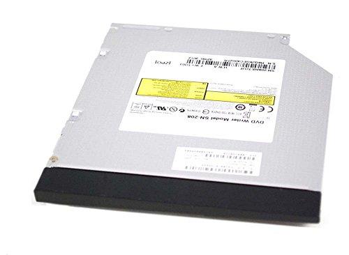 CD DVD Burner Writer Player Drive for Toshiba Satellite C...