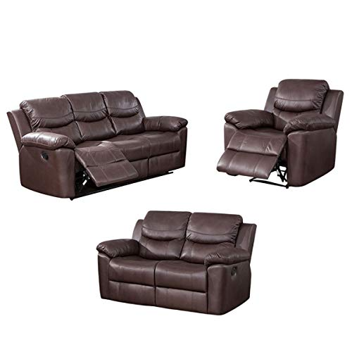 Outstanding Amazon Com Recliner Chair Adjustable Modern Home Theater Ocoug Best Dining Table And Chair Ideas Images Ocougorg